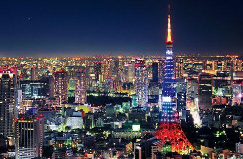 các trường Nhật ngữ ở Tokyo