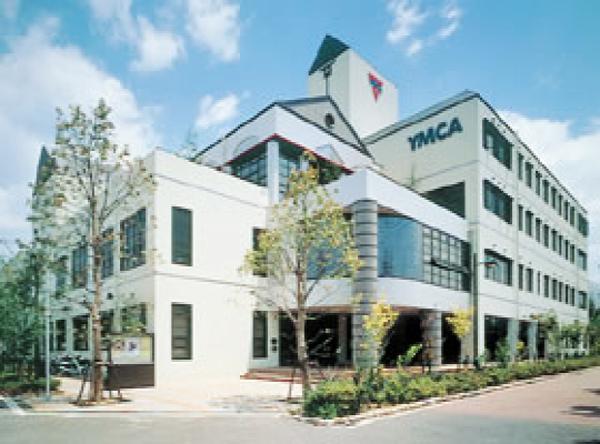 Trường Nhật ngữ YMCA