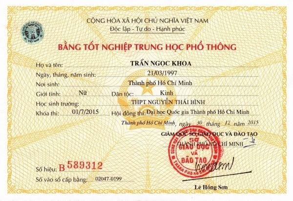 di-xkld-co-can-bang-cap-3-khong